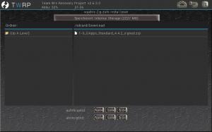 Screenshot_2014_01_12_20.36.44