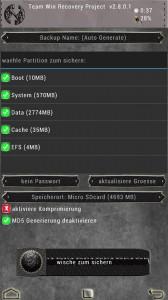 Screenshot_2014-10-12-00-38-18