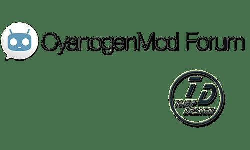 cyanogen-twrpdesign