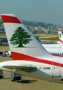 إهانة مواطن سوري في مطار بيروت