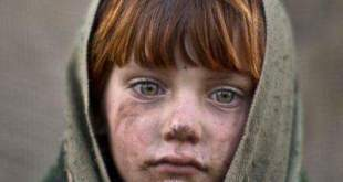"""تقرير إذاعي: """"أوضاع غير إنسانية لبعض طالبي اللجوء الأطفال"""""""