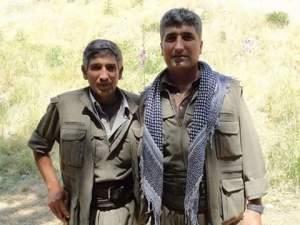 """شكوك حول مقتل القيادي الكردي حسين شاويش """"هركول"""""""