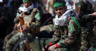 """التلفزيون الإيراني يبث فيديو بعنوان """"ننتظر إذن الحرب كي تصبح مكة عاصمة إيران""""!«شاهد»"""