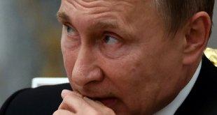 النظام يفرج عن 169 معتقلاً مقابل استرداد جثث 5 جنود روس