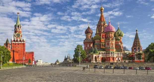 روسيا تدلي بتصريح يأزم العلاقات مع تركيا