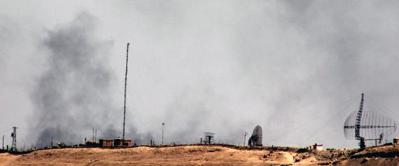 """هدنة سوريا رهن تصاعد التوتر الروسي الأميركي.. وموسكو تتهم واشنطن بدعم """"داعش"""