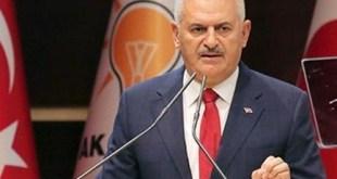 أنقرة: لن نشارك في معركة استعادة الرقة من داعش إذا شارك الأكراد فيها