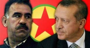 خط تركيا الأحمر الذي لن تقبل تجاوزه