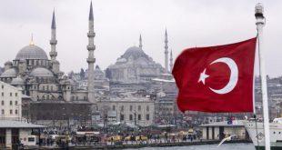 تركيا تعثر على نفق يصل بين نصيبين جنوب تركيا والقامشلي شرق سوريا