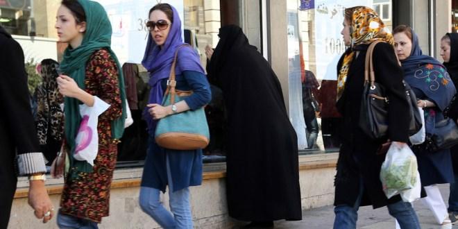 الدعارة في إيران في ازدياد وزيادة غير مسبوقة في مرضى الإيدز