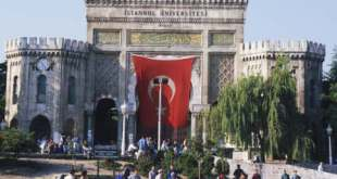 هل تفكر في الدراسة بتركيا؟.. إليك كلّ ما تحتاج أن تعرفه عن التقديم بالجامعات
