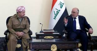 عراق ما بعد الاستفتاء!