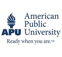 APU-supportersPG