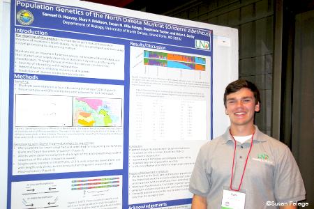 Student Research in Progress_web