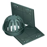 Smart Drain - Slot Drain GPD-AP Accessory Pack
