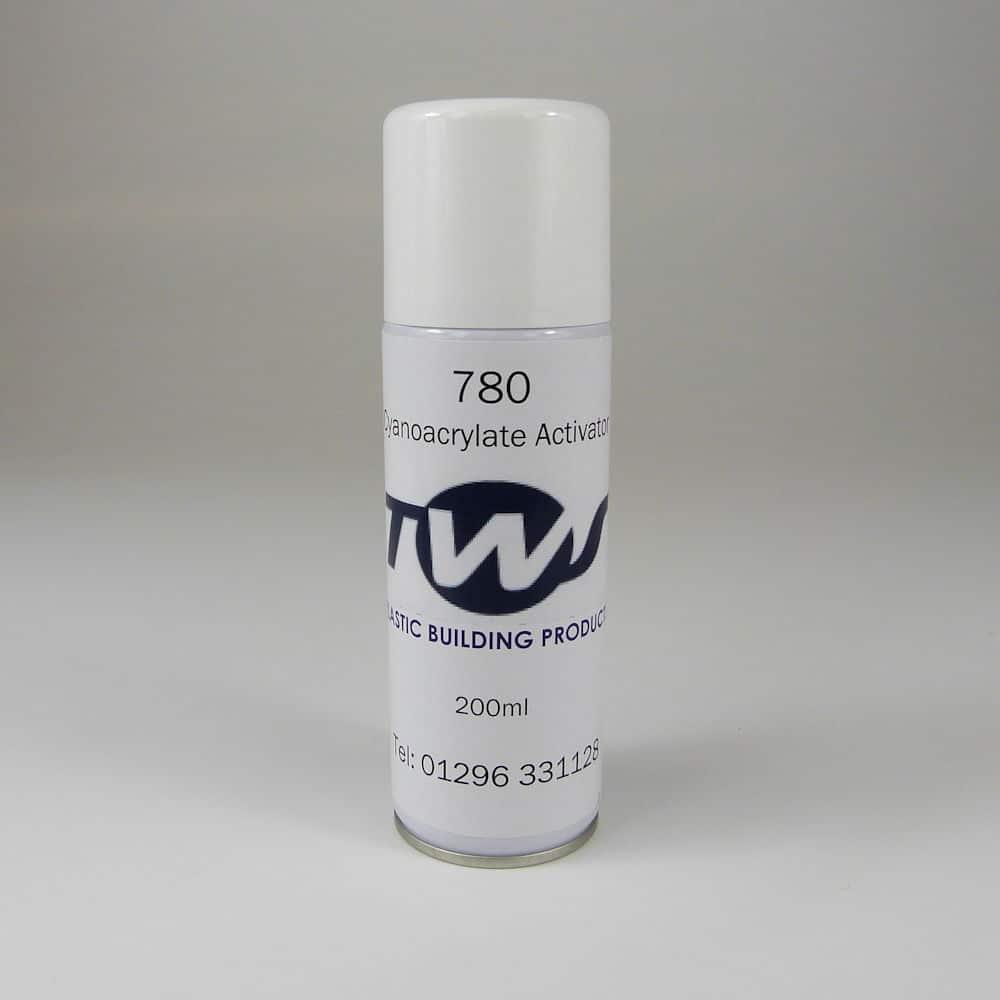 Tws Activator Spray 200ml