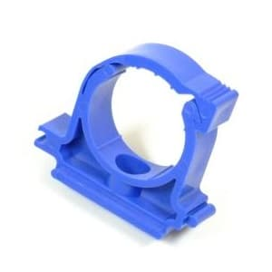 MDPE Pipe Clips