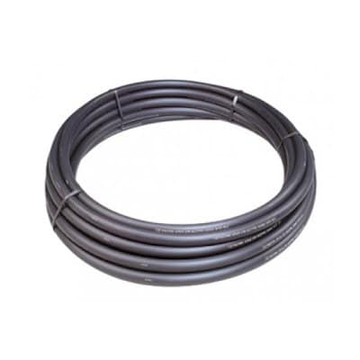 Polyduct Electric Cable Duct