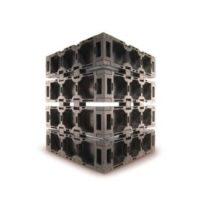 Titan Ducting Access Box