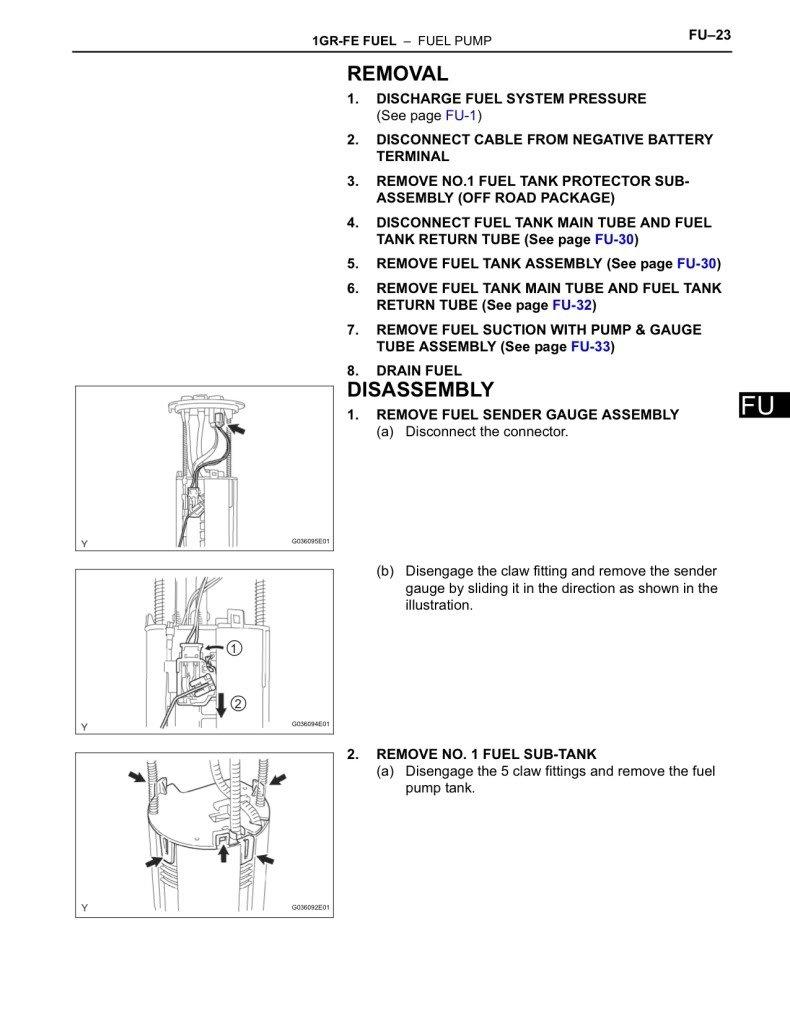 2003 toyota tacoma wiring diagram bmw e90 radio for fuel pump world 009002 64cc2316e74924546145f943b73455f4cb1884f1 jpg
