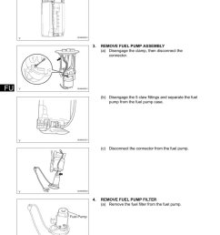 009003 81b3cc019b06fff002a1ab5a4e0de03af844a279 jpg wiring diagram for fuel pump  [ 790 x 1023 Pixel ]