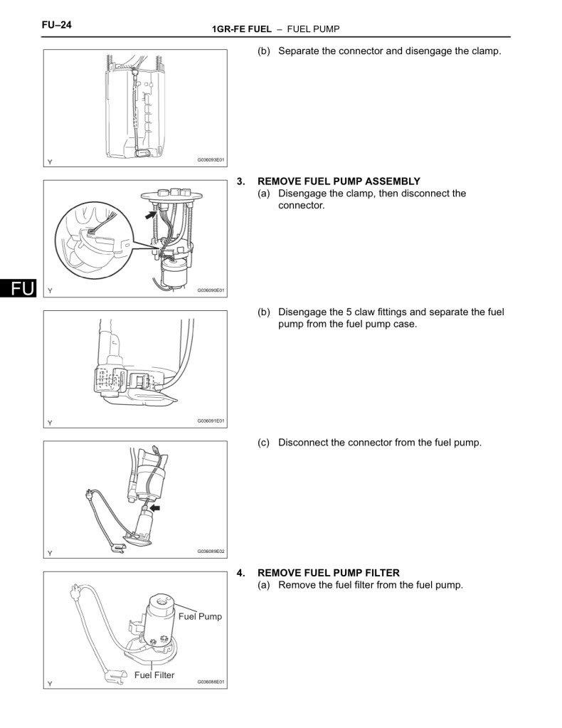 2006 toyota tundra radio wiring diagram for 5 pin trailer plug fuel pump tacoma world 009003 81b3cc019b06fff002a1ab5a4e0de03af844a279 jpg