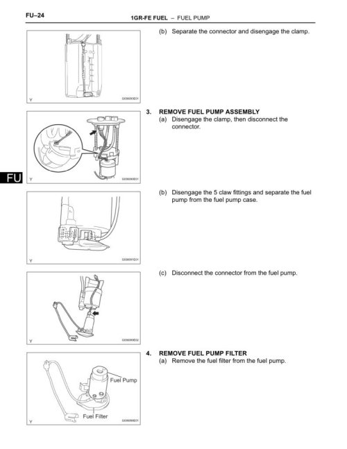 small resolution of 009003 81b3cc019b06fff002a1ab5a4e0de03af844a279 jpg wiring diagram for fuel pump tacoma world 009003 81b3cc019b06fff002a1ab5a4e0de03af844a279 jpg