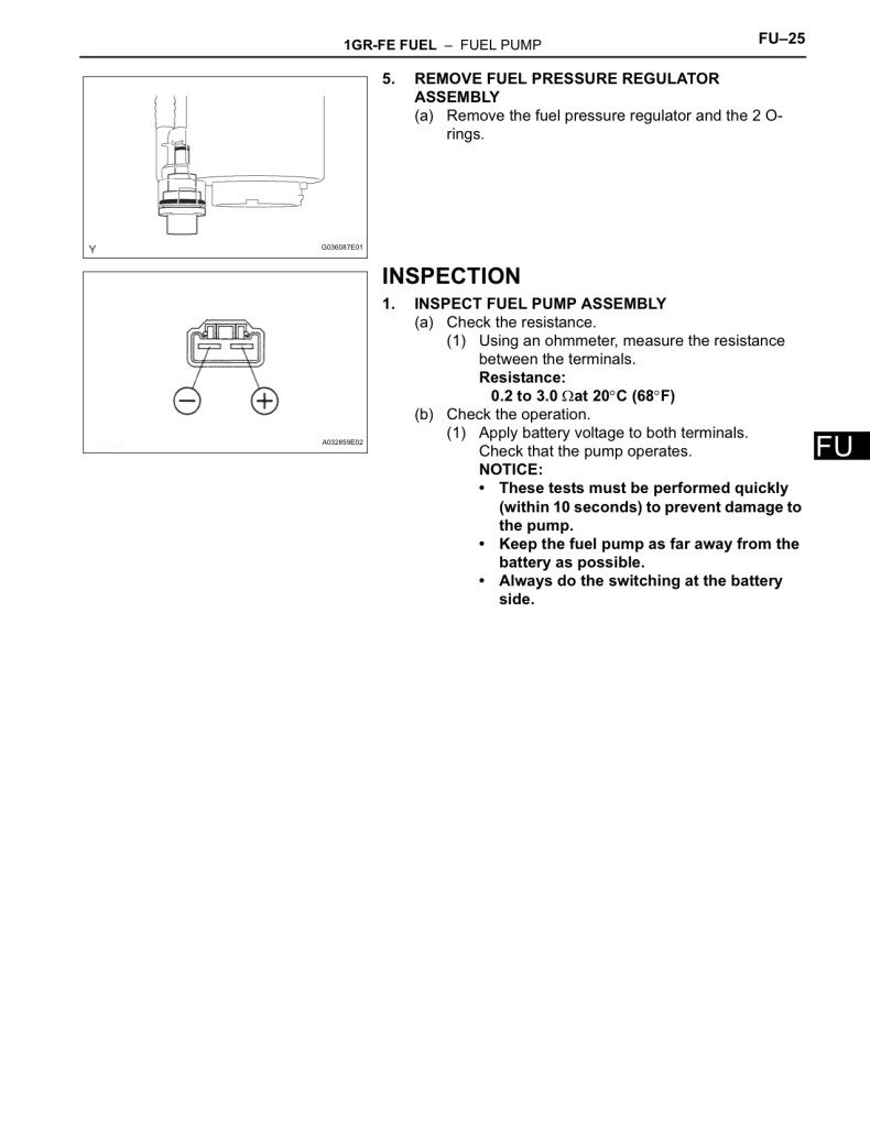 2003 toyota tacoma wiring diagram dimmable ballast for fuel pump world 009004 56f7fa7e2d99ed02ebd07c198c1379960bac0d0f jpg