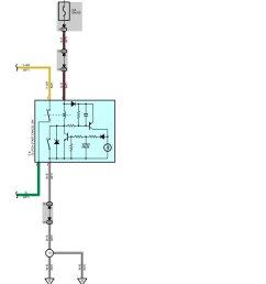 014ss 1 jpg 014ss 2 jpg wiring diagram tacoma  [ 904 x 1279 Pixel ]