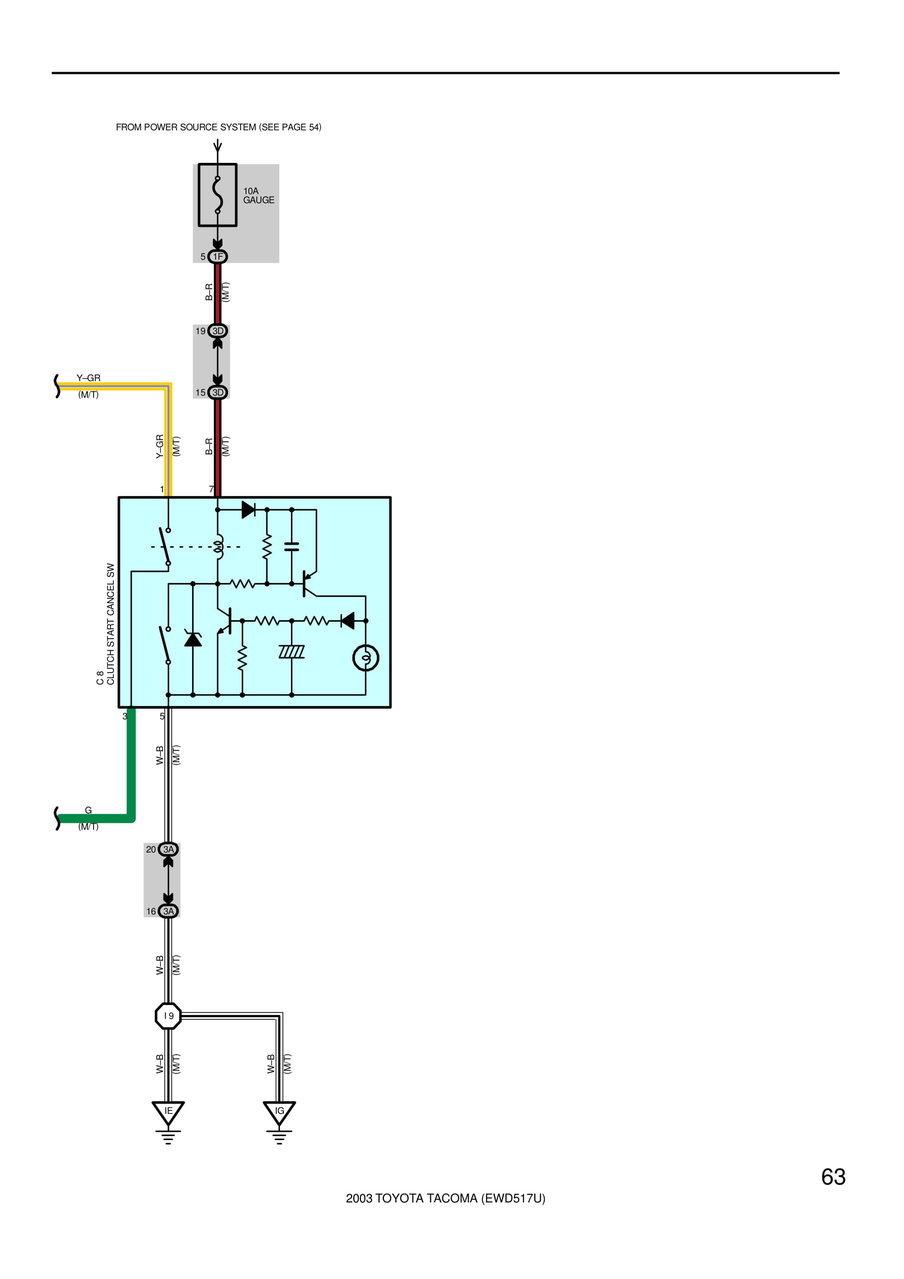 medium resolution of 014ss 1 jpg 014ss 2 jpg wiring diagram tacoma