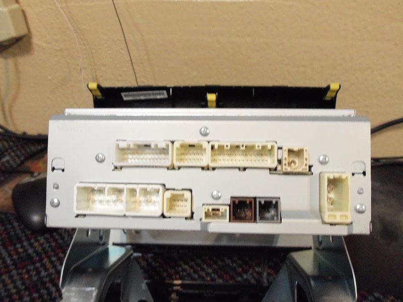 2014 Toyota Rav4 Wiring Diagram Wiring Diagram Photos For Help Your