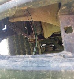 vehicle 2001 toyota tacoma 20180424 155357 jpg front bumper mounted turn signal  [ 960 x 1280 Pixel ]