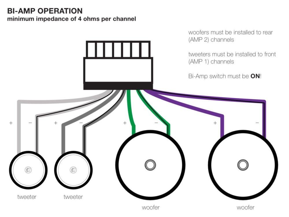 medium resolution of  kicker bandpass questions wiring kicker key amp tacoma world on kicker 1500 1 wiring kicker bandpass how to wire 2 dual 2ohm subs
