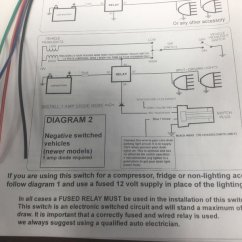 Electrical Wiring Light Switch Diagrams 2011 Ford Radio Diagram Oem To Air On Board Fog Tacoma World Aob Jpg