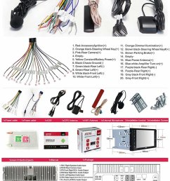 2007 3rd gen stereo wiring diagram tacoma world toyota noah radio wiring diagram on 2010 [ 896 x 1279 Pixel ]