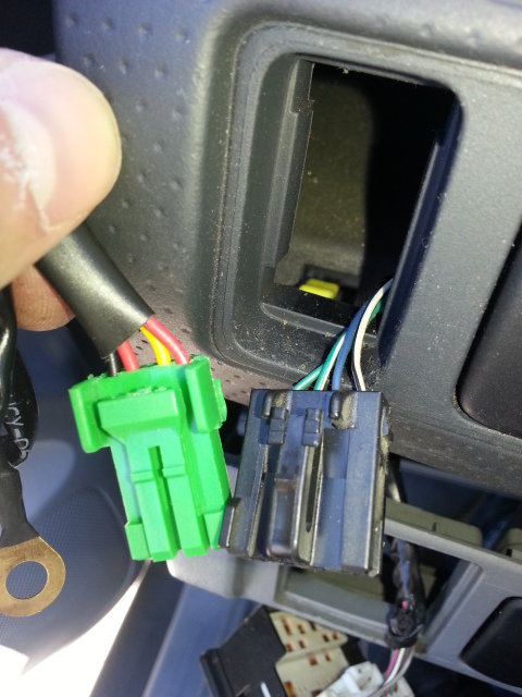 Wiring A Second Light Switch