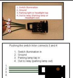 wiring harness laser rocker switch relay fuse rh alibaba com fog light switches insulation [ 719 x 1278 Pixel ]