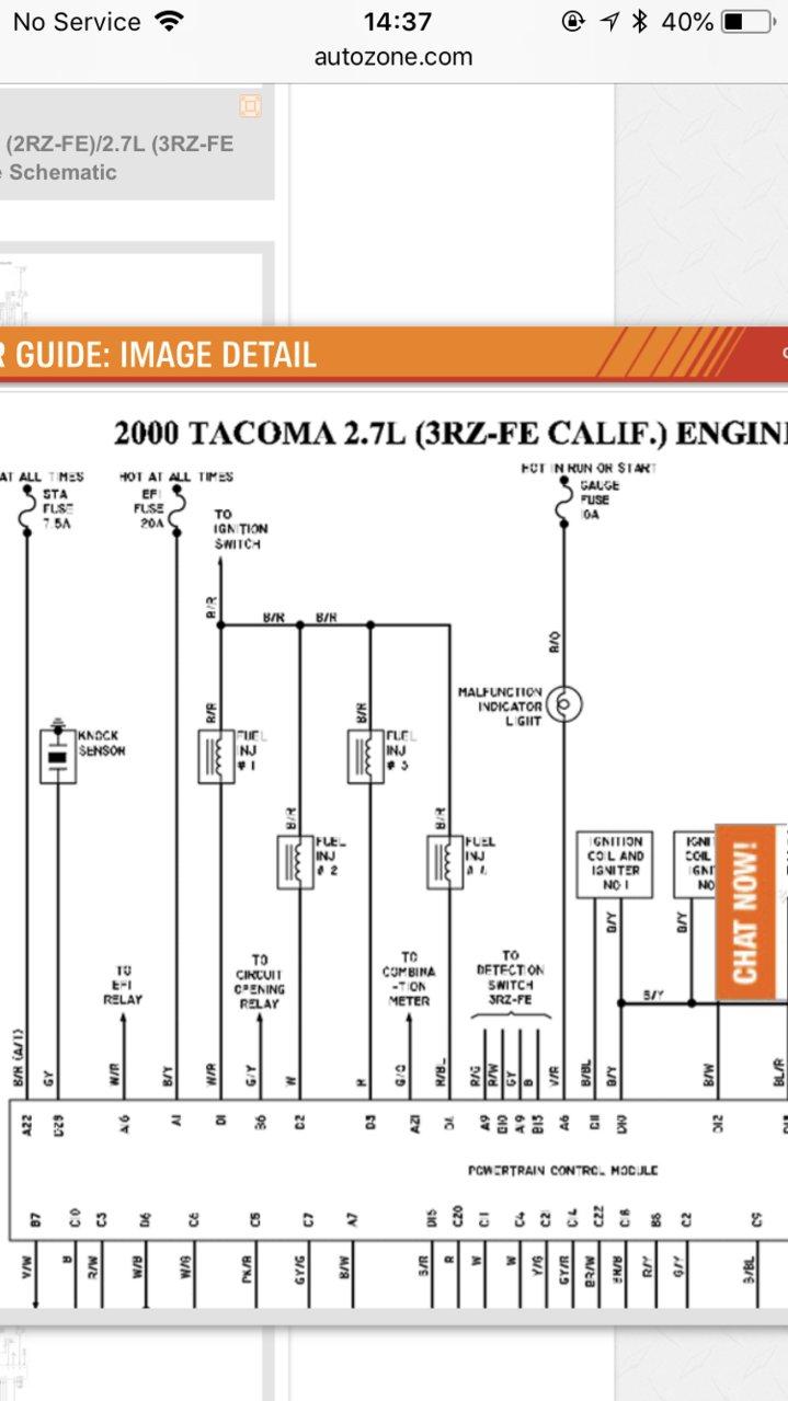 medium resolution of c444e87a a675 443f 898b 7eebe07b1f9d jpg