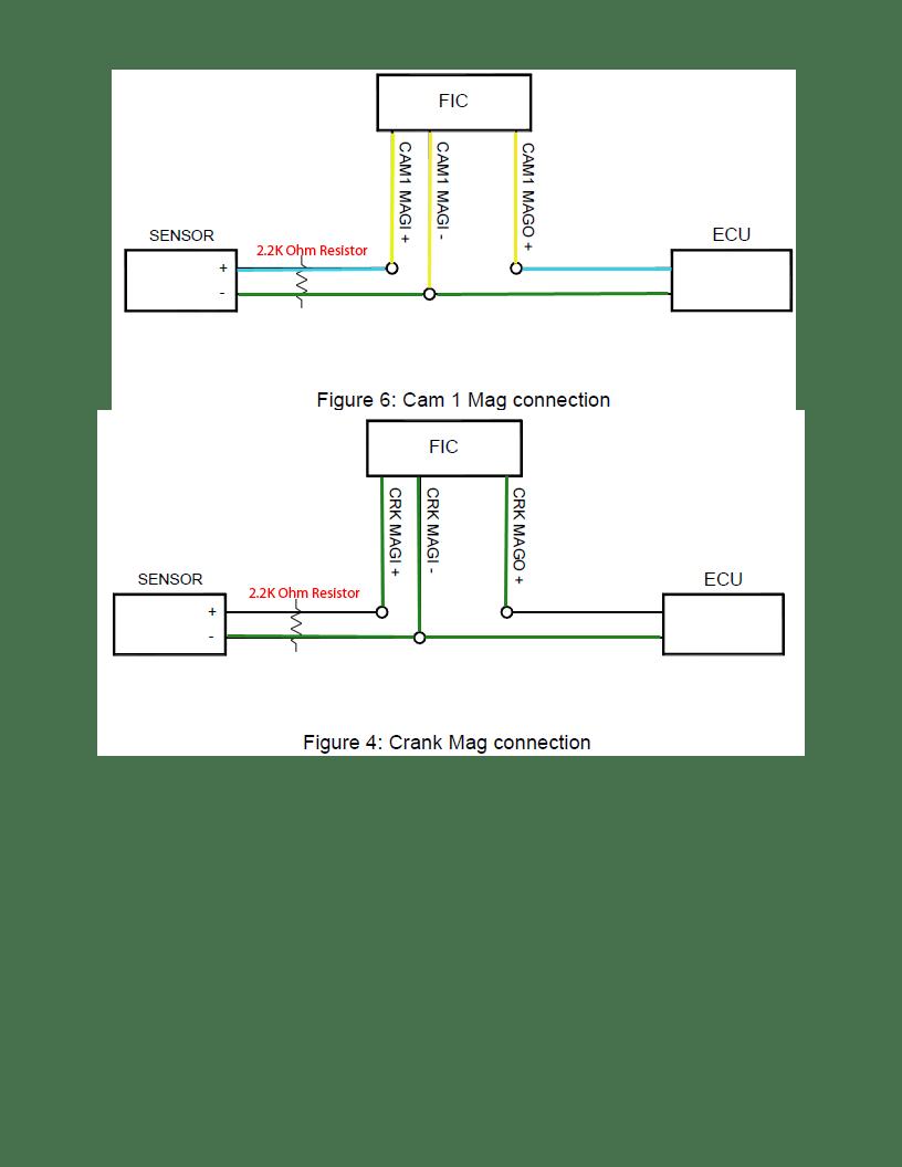 hight resolution of aem fic wiring diagram wiring diagram host aem fic wiring diagram wiring diagram name aem fic
