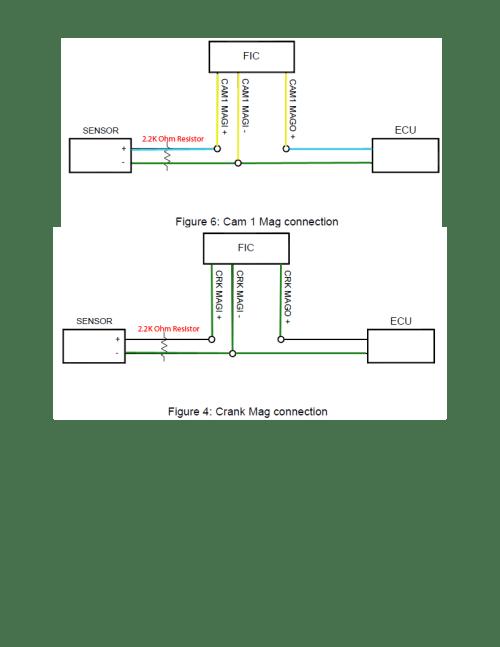 small resolution of aem fic wiring diagram wiring diagram host aem fic wiring diagram wiring diagram name aem fic