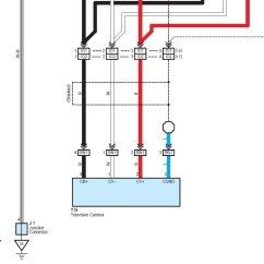 Reversing Camera Wiring Diagram Human Airway 2012 Reverse Switch Tacoma World
