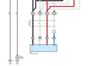 2012 Taa Seat Wiring Diagram | Wiring Library