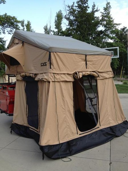 CVTCascadia Tents Group Buy Event 2014  Page 10