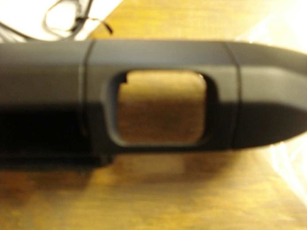 medium resolution of dsc02517 e72f9941b81d5f0ca1b42b2d0c8f389c3995db6c jpg oem camera bracket with eclipse
