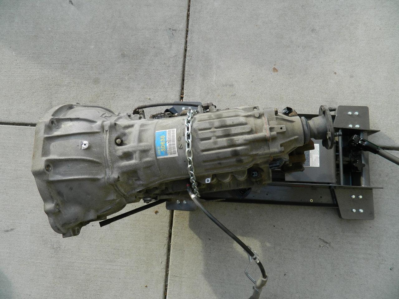 2001 Isuzu Rodeo Transmission Diagram Car Tuning