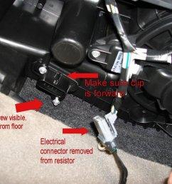 electricaldisconnected 78c08fcb95bb87b2f0166b22ec32d4ecafb5ba32 jpg [ 1024 x 768 Pixel ]
