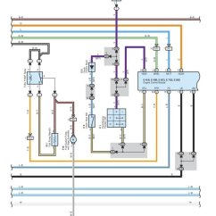 2003 Toyota Tacoma Wiring Diagram Motion Sensor Light Switch Uk For Fuel Pump World Em01d3 C6950219e723099b743d9416786aa94edf93cb90 Jpg