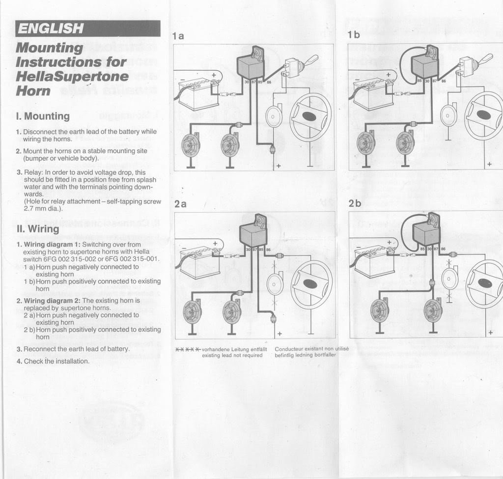 hight resolution of hella supertone instructions 27a71813c9ce9cc1c46327e77cbc7945c33543b6 jpg