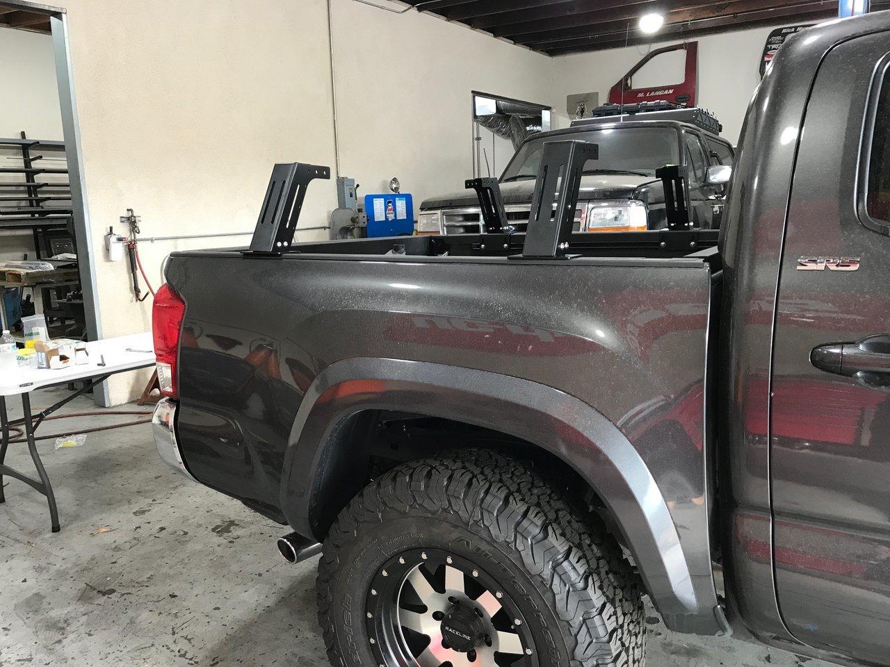 cali raised off road ultimate adventure