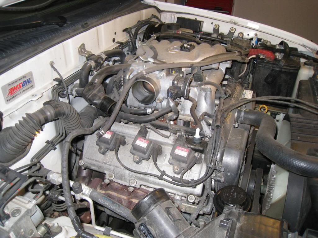 hight resolution of 3400 v6 engine cylinder diagram